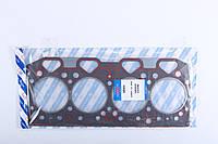 U3681E042/3681E042/4223146M1 Прокладка ГБЦ для двигателя Perkins, фото 1