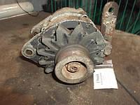 Генератор Fiat Tempra 2,0 90-96г