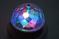 Светодиодная установка mini magik ball, фото 1