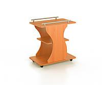 Сервировочный столик , фото 1
