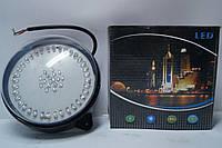 Светодиодная напольная подсветка SP60 10см, фото 1