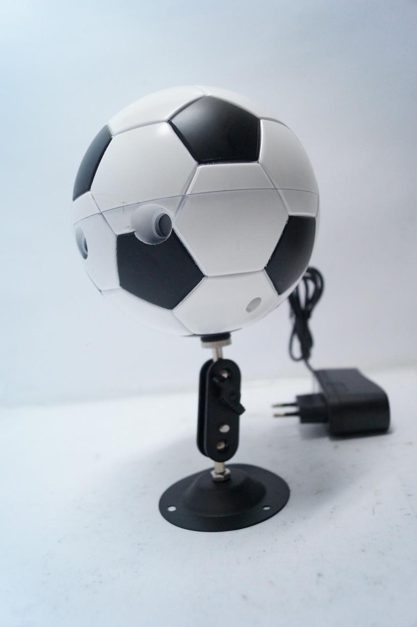 Лазерная установка Football SPL-001D