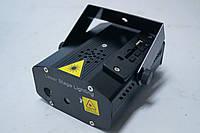 Лазерная установка XL_082, фото 1