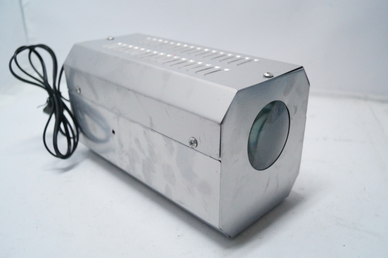 Ламповая лазерная установка SKY-034, фото 1