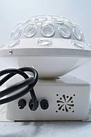 Светодиодная установка UFO YJ-LED008, фото 1