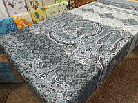 """Ткань для пошива постельного белья бязь голд Восток / """"Чарівна Ніч"""""""