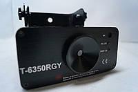 Лазерная Установка Т-8350, фото 1