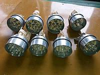 Соединитель электрический СНВ-250(ВВ,ВР,МЛ)