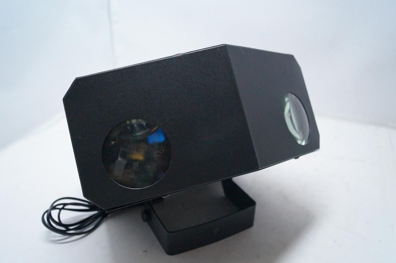 Светодиодная установка SKY 038