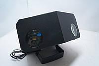 Светодиодная установка SKY 038, фото 1
