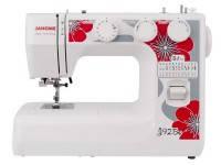 Бытовая швейная машина Janome J925S