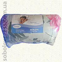 Одеяло Синтепоновое двуспальное двуслойное