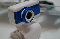 Web камера  DL-7C