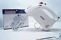 Миксер Schtaiger SHG-910, фото 1