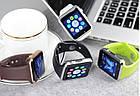 Умные часы A1 (все цвета), фото 9