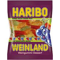 Haribo Weinland 200 g