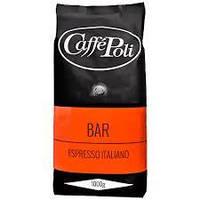 Caffe Poli Bar зернах  1 кг