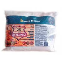 Огнезащитный состав БС-13 Bionic House (водорастворимая смесь 1:10)