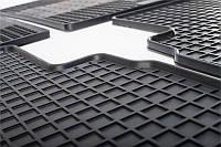 Ковры салона Lexus GX II 2010- (4 шт), фото 1