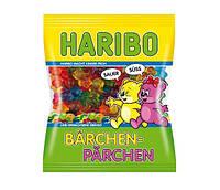 Haribo Barchen-Parchen 175 g