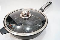 Сковорода Giakoma 24 см G-1002-24, фото 1