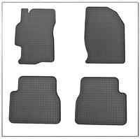 Ковры салона Mazda 6 2008-2012 (4 шт), фото 1