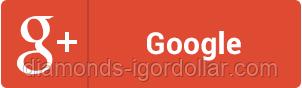 Поделиться Google+1