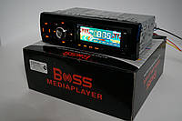 Автомагнитола Pioneer bass USB SD
