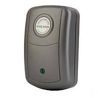 Энергосберегающие устройство Intelligent Power Saver