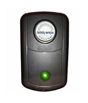 Энергосберегающие устройство Intelligent Power Saver, фото 2