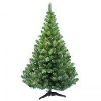 Искусственная Ёлка 2.5 м, искусственное дерево, новогодняя елка, ель искусственная 2.5 м