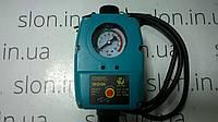 Контроллер давления Lider Pumps SKD-9А