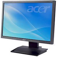 """Монитор 22"""" Acer B223W"""