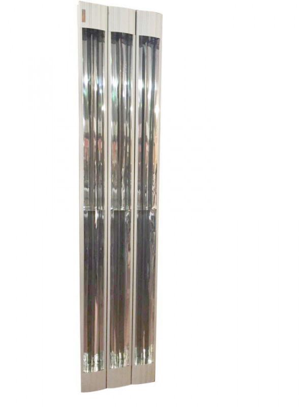УКРОП У6000 - промышленный инфракрасный обогреватель потолочный средневолновый