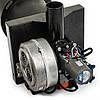 Пеллетнаягорелка 75 кВт DM-STELLA , фото 3