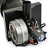 Пеллетнаягорелка 75 кВт DM-STELLA, фото 3
