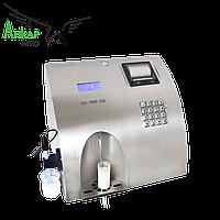Анализатор молока АКМ-98 Стандарт 11 параметров