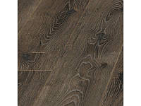3485 Ламінат Senso 10/33 В'яз Бугі  фаска (1,316 м2)/6 шт