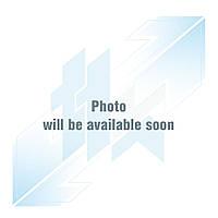 Шкив компрессора, DELPHI CVC, 6PK (PV6), 110,00/ мм, Audi