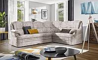 Dubai угловой диван в гостиную