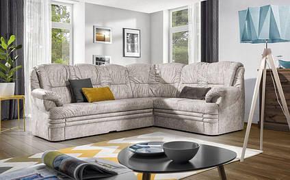 купить угловой диван в одессе и украине по низкой цене в интернет