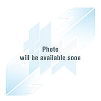 Шкив компрессора, DENSO 7SEU17C, 6PK (PV6), 110,00/116,00 мм, BMW