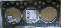 Паранітова прокладка F3M 20/1011 F