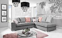 Fano угловой диван в гостиную