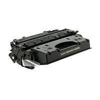 Картридж HP CF280X для принтера LJ Pro 400 MFP M425dn, M425dw, M401a, M401d, M401dn, M401dw совместимый