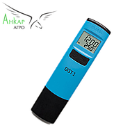 Кондуктометр карманный HI 98301 DIST 1 (TDS)