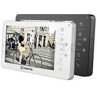 Tantos Amelie - SD видеодомофон