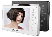 """Tantos Amelie (White) 7"""" видеодомофон"""