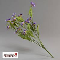 Искуственный цветок (39 см)