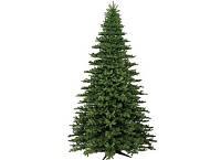 Искусственная Ёлка 3 метра, искусственное дерево, новогодняя елка, ель искусственная 3 м
